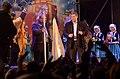 2014-12-25. Открытие новогодней ёлки в Донецке 206.JPG