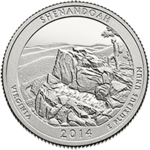 2014-ATB-Proof-Shenandoah-rev-200.png