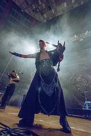 20140405 Dortmund MPS Concert Party 1058.jpg
