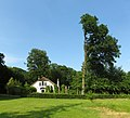 20140609 Rijksstraatweg 26a (vm koetshuis en kapel) Haren Gn NL.jpg