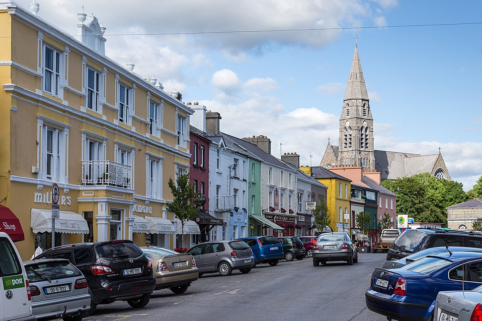 20140616-IMG 1729-Clifden IRE