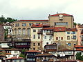 20140621 Veliko Tarnovo 098.jpg