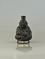 20140707 Radkersburg - Bottles - glass-ceramic (Gombocz collection) - H3418.jpg
