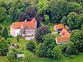 20140720 122914 Haus Alst, Horstmar (DSC04880 crop).jpg