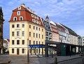 20140727010DR Dresden Rampische Straße 33 Salzgasse.jpg