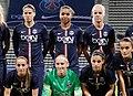 20141015 - PSG-Twente - PSG 01 (cropped).jpg