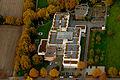 20141101 Kloster Annenthal, Coesfeld (07278).jpg