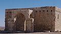 20141107-jordanie-qsar al hallabat-mosquee-043.jpg
