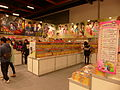 2014TIBE Day6 Hall1 Interior of Crescent Showroom 20140210.jpg