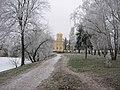 2014 Церковь Михаила и Федора Чернигов.jpg