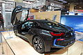 2014 Canadian International AutoShow 0095 (12645748044).jpg
