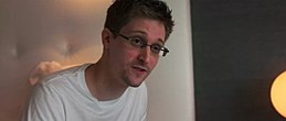 2014 Citizenfour trailer at 60 seconds.jpg