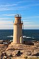 2014 Faro de Punta da Barca. Muxía. Galiza-3.jpg