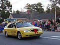 2014 Greater Valdosta Community Christmas Parade 055.JPG