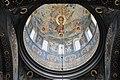 2014 Nowy Aton, Monaster Nowy Athos (wnętrze) (08).jpg