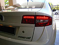 2014 Proton Prevé Executive - Taillights.jpg