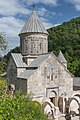 2014 Prowincja Tawusz, Klasztor Hagarcin (04).jpg
