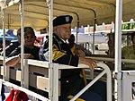 2014 Veterans Day Parade 141109-F-VO743-0899.jpg