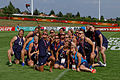 2014 Women's Rugby World Cup - England 02.jpg