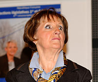 2015-01-28 19-27-13 meeting-ump-seloncourt.jpg
