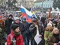 2015-03-01 Шествие памяти Немцова L1500482.jpg