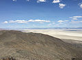 2015-04-18 16 17 02 View east-northeast from unnamed peak 5576 in the West Humboldt Range of Churchill County, Nevada.jpg