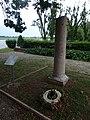 2015-05-21 Mantova, fiume Mincio 11.jpg