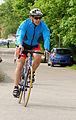 2015-05-31 09-33-22 triathlon.jpg