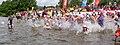 2015-05-31 11-56-48 triathlon.jpg