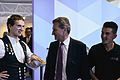 2015-12-14 Günther Oettinger Parteitag der CDU Deutschlands by Olaf Kosinsky -8.jpg
