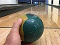 2015-365-332 Canadians Have Even Metricized Bowling (23316680121).jpg