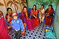 2015-3 Budhanilkantha,Nepal-Wedding DSCF4901.JPG