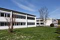 2015-Zwingen-Sekundarschule.jpg