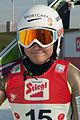 20150207 Skispringen Hinzenbach 4235.jpg