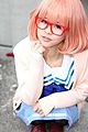 20150320-日本自由行-099 (16944523672).jpg