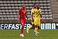 20150331 Mali vs Ghana 138.jpg