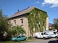 20150515335DR Jiedlitz (Burkau) Rittergut Herrenhaus.jpg
