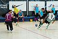 20150523 Sporting Club de Paris vs Kremlin-Bicêtre United 69.jpg