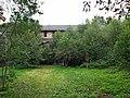 20150924415DR Dittersdorf zu Amtsberg Rittergut.jpg