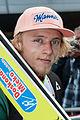 20150927 FIS Summer Grand Prix Hinzenbach 4621.jpg