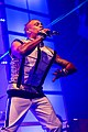 2015333005230 2015-11-28 Sunshine Live - Die 90er Live on Stage - Sven - 1D X - 1029 - DV3P8454 mod.jpg