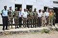 2015 04 18 AU UN Joint Benchimarking Team-3 (16576242224).jpg