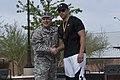2015 Army Trials 150331-A-HV508-038.jpg