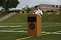 2015 Department Of Defense Warrior Games 150628-A-XY211-141.jpg