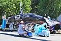 2015 Fremont Solstice parade - preparation 46 (19275264502).jpg