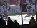 2015 NHL Winter Classic IMG 7891 (15701421013).jpg
