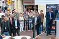 2016-09-03 CDU Wahlkampfabschluss Mecklenburg-Vorpommern-WAT 0855.jpg