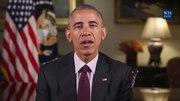 File:2016-11-25 President Obama's Weekly Address.webm