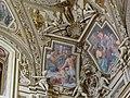 20160423 067 Roma - Basilica di Santa Maria in Trastevere (26696490745).jpg