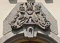 20160602125DR Hohenbocka Schloß Wappen.jpg